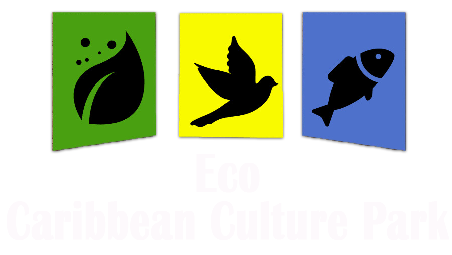 EcoLogo2